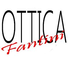 Ottica Fantini