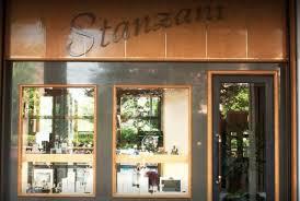 Stanzani